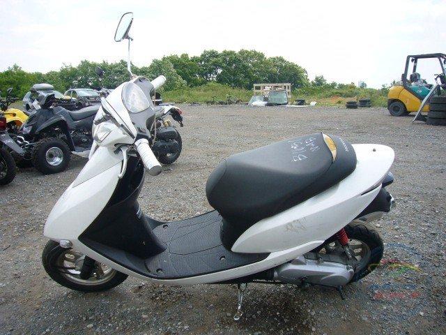 купить мотоцикл хонду forum  Boomleru