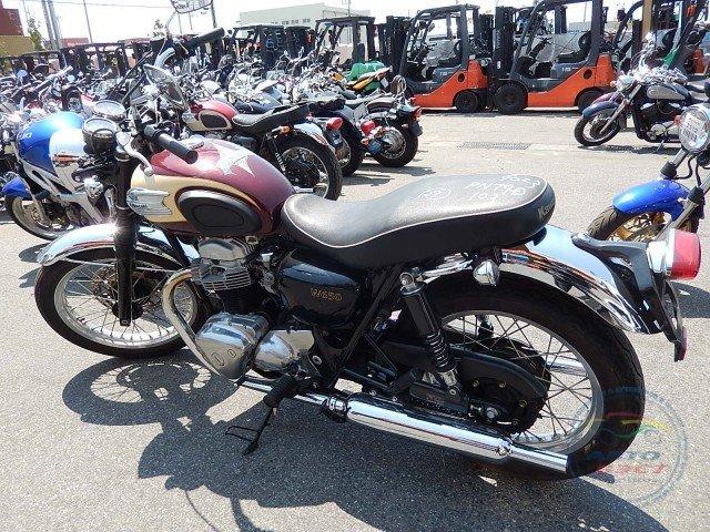 Купить мотоцикл с Японского аукциона в Москве, Краснодаре ...