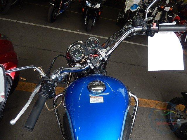Best 25+ Custom motorcycles ideas on Pinterest | Custom ...
